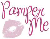 Pamper Me UK Parties